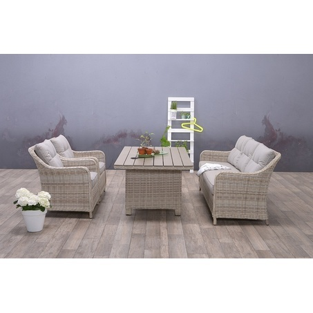 lounge-diningset-soesterberg-4-delig-passion-willow-tuinsets bv-wicker-polywood-garden impressions