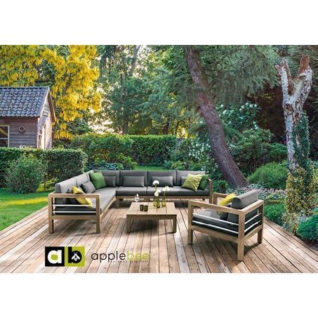 loungeset-del-mar-met-fauteuil-applebee-vandepol-tuinmeubelen