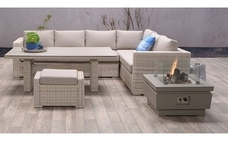 lounge-diningset-3-delig-hilversum-passion-willow-rechts-wicker-tuinsets bv-garden impressions-polywood