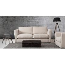 Fiore bank | Urban Sofa