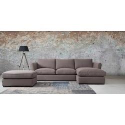 loungebank-fiore-2-zits-longchair-s-urbansofa-casia
