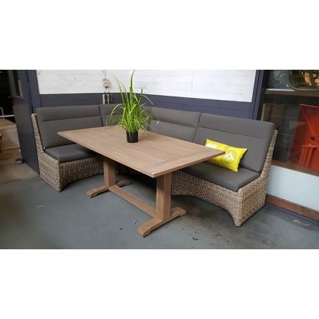 lounge-diningset-esquina-applebee-5-delig