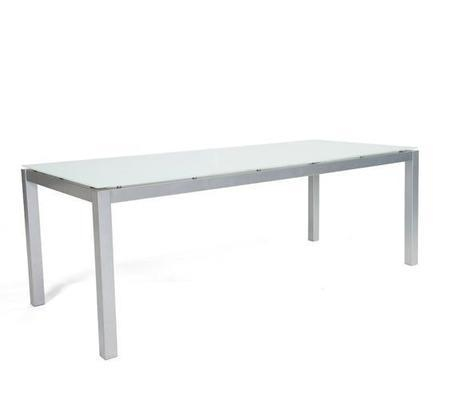 tuintafel-club-applebee-aluminium-witgrijs-matglas-plaat