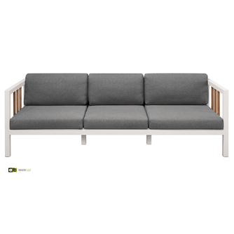 tuinbank-luna-3-applebee-sofa