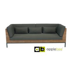tuinbank-long-island-applebee-sofa