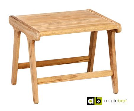 juul-bijzettafel-teak-applebee-sidetable-teakhout-salontafel-salontafeltje-tafel-buiten-outdoor-teak