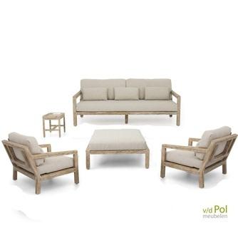 loungeset-olive-applebee-5-delig-olijfhout-grijze-kussens-sofa-loungestoelen