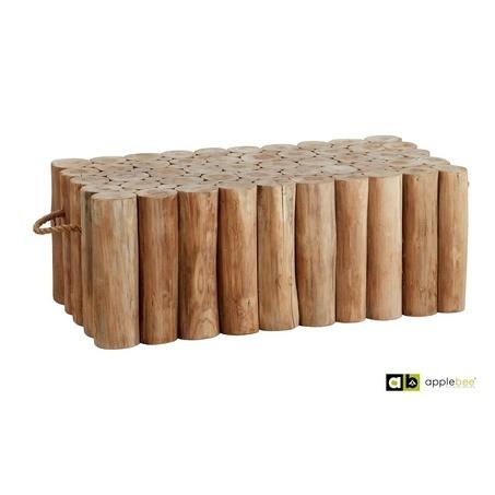 twiggy-koffietafel-95x50cm-applebee-onbehandel-teakhout-boomstammetjes-applebee-handvat-touw