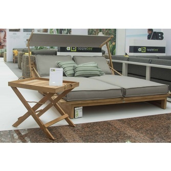 complete-loungeset-robinson