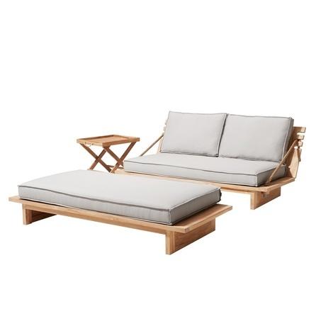 loungeset-robinson-applebee-footstool-sofa-beewett-teak-traytafel-grizzle-verstelbaar