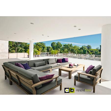 loungeset-xxl-factor-applebee-3-delig