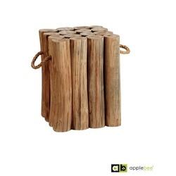 applebee-twiggy-tuin-bijzettafel-boomstam-met-handvat