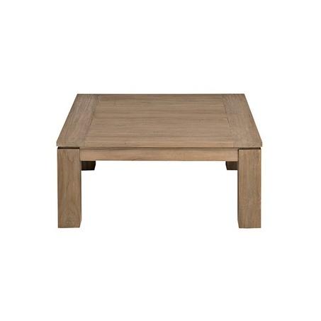 koffietafel-oxford-teak-90x90-applebee-salontafel-bijzettafel