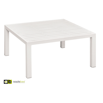 luna-koffietafel-applebee-loungetafel-aluminium-grey-white