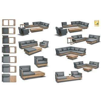loungeset-module-x-applebee