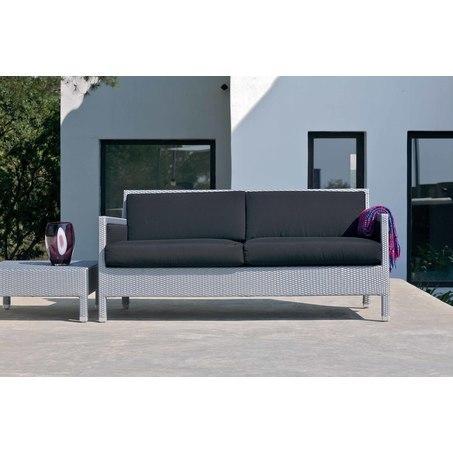 loungeset-post-future-applebee