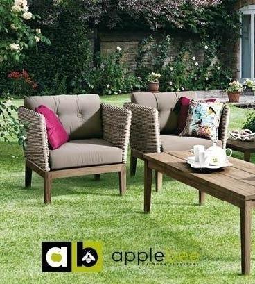 tuinset-loungeset-eden-applebee