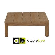 Applebee Koffietafel Del Mar