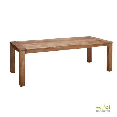 tuintafel-oxford-applebee-170cm