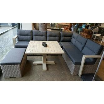lounge-diningset-steady-applebee-eetset-voor-buiten-wicker