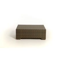 tuinmeubelen outlet. Black Bedroom Furniture Sets. Home Design Ideas
