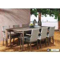 tuintafel-cambridge-160-cm-applebee-teakhout-teak-100cm-smalle-tafel-buiten
