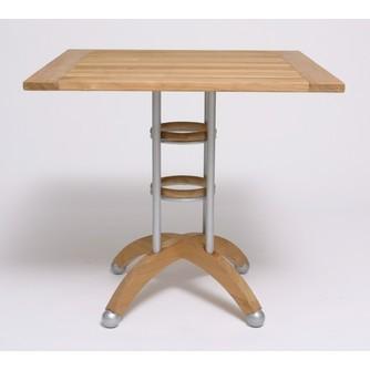 tuintafel-mistral-hout-paradore-metaal-vierkant-bijzettafel-salontafel-koffietafel
