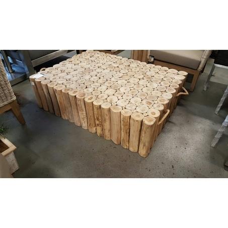 twiggy-salontafel-130-x-50-cm-applebee