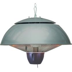 hangende-terrasheater-43-cm-aluminium-garden impressions- halogeen-parasols bv-