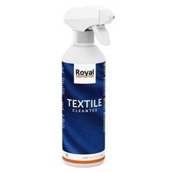 textile-cleantex-reiniger-oranje-bv-vlekverwijderaar-stof-meubelstof