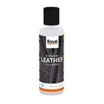 Natural Leather Cleaner - reinigingsmiddel