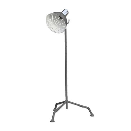 vloerlamp-dryer-by-boo-staande-lamp