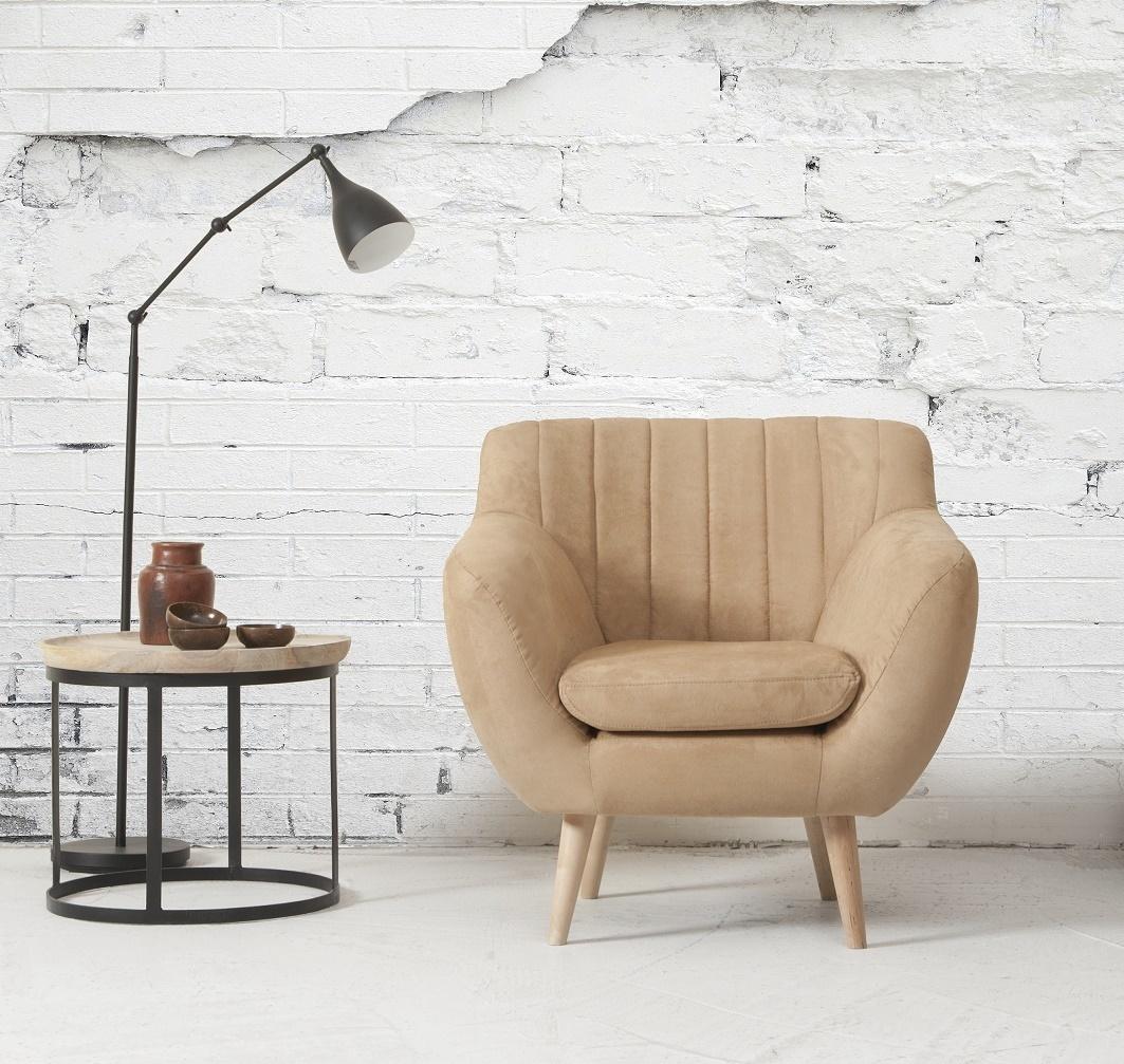 Fauteuil Calore Urban Sofa