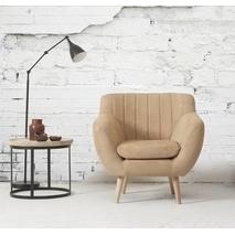 Fauteuil Calore | Urban Sofa
