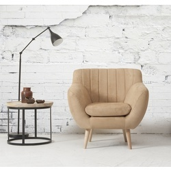fauteuil-calore-urban-sofa-floris van gelder-retro-industrieel