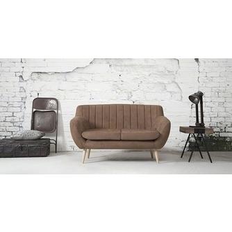 calore-2-zits-sofa-UrbanSofa-Floris van Gelder-retro-industrieel