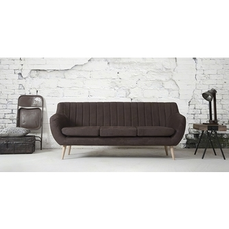 calore-3-zits-sofa-urbansofa-floris van gelder-retro-industrieel