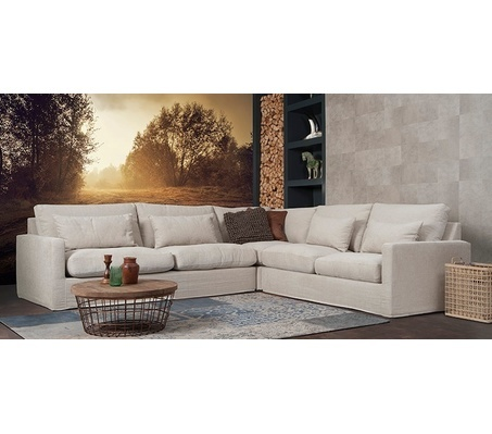 cambridge-hoekbank-xl-urbansofa-lifestyle-leefbank