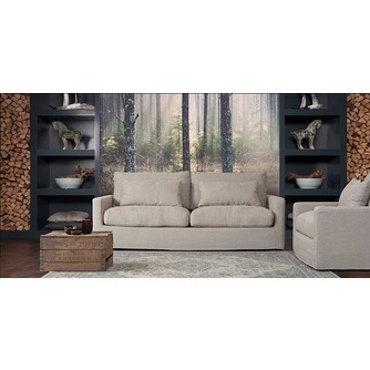 cambridge-2-zits-sofa-urbansofa-lifestyle-leefbank-landelijk-losse hoes