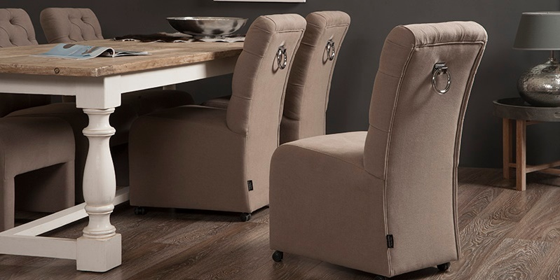 Stoel Zonder Leuning : Zonder armleuning stoelen zonder armleuning aviator sofa func