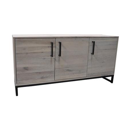 dressoir-evia-3-deurs-BM0186-tower-eiken-hout-metaal-onderstel-zwart-living-white-wash-wit-3-deurtjes