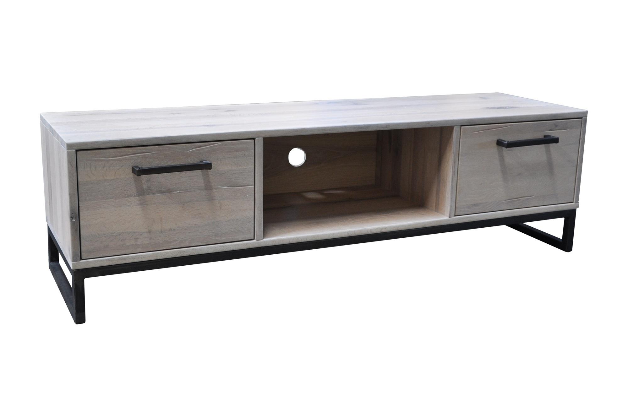 TV dressoir Evia
