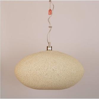 hanglamp-bubble-recycle-60-diameter-30-cm-hoog-pod-kunststof-LED-multicolor-kleuren-lampjes-afstandbediening-eettafel
