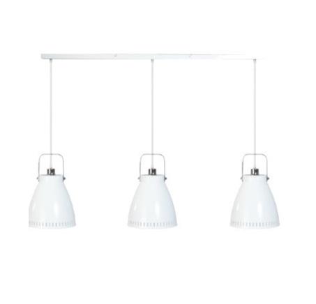 hanglamp-acate-wit-130-cm-zebo-metaal-industrieel-3-lampen-eettafel