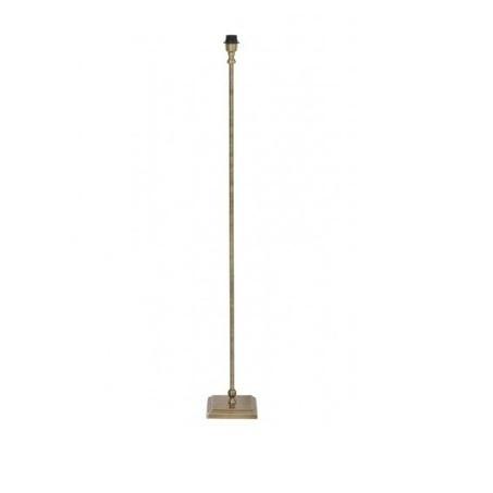 vloerlamp-antiek-brons-18-cm-miya-134,5-cm-metaal-vierkante-voet-standaard-industrieel-klassiek