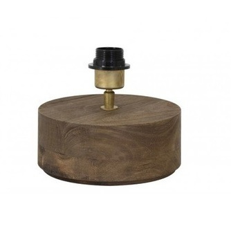 lampvoet-hout-weather-barn-o-20-cm