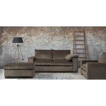 Urban Sofa Merano bank 2,5-zits