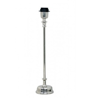 lampenvoet-nikkel-45-cm-zilver-metaal-tafellamp-voet-lamp-standaard-45-cm-ovaal-8167619-light-&-living