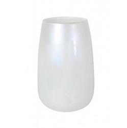 vaas-diameter-18-cm-x-27,5-cm-melk-wit-glas-modern-strak-minimalistisch-6237706-light-&-living