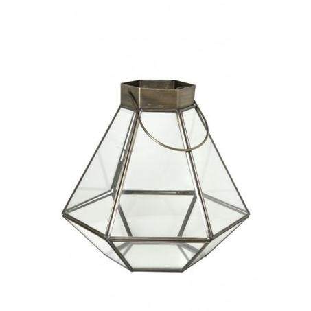 windlicht-diameter-26-cm-hoogte-27-brons-antiek-glas-6148718-light-&-living-glazen-vaas-kaarshouder-industrieel-hengsel